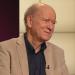 Franz Hohler über das Alter, Glück und die Klimajugend