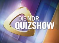 Die NDR Quizshow - 20 Jahre Büttenwarder