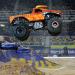Motorsport - Monster Jam