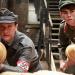Mega-Projekte der Nazis - Super-Festung Berlin