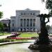 Klassik Open Air aus Riga