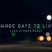 Three Days to Live - Jede Stunde zählt