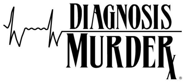 Diagnose Mord Heute