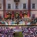André Rieu - Das Konzert auf der Blumeninsel