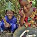 Die Abenteuer von Awena & Abduli