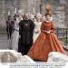 Bilder zur Sendung: Elizabeth - Das goldene Königreich