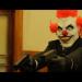 Bilder zur Sendung: This is a Robbery