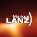 Bilder zur Sendung: Markus Lanz