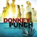 Bilder zur Sendung: Donkey Punch