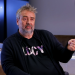 Hollywood s Best Film Directors - Luc Besson