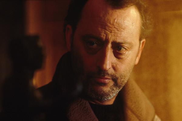 Bild 1 von 14: Inspektor Pierre Niémans (Jean Reno) soll er in den Alpen einen bizarren Mord aufklären ...