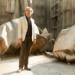 Bilder zur Sendung: James Bond - Skyfall
