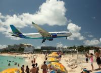 Die gefährlichsten Flughäfen der Welt 1
