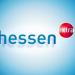 Hessen Extra