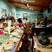 Hinter Gittern - Antanimora Prison in Madagaskar