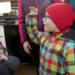Bilder zur Sendung: Zuhause im Glück - Unser Einzug in ein neues Leben