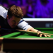 Snooker: Shoot Out 2021 in Milton Keynes (ENG)