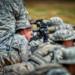 Bilder zur Sendung: Special Forces - Die h�rteste Ausbildung der Welt