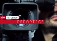 Ratgeber - Reportage