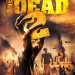 The Dead 2 - India