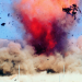 Bilder zur Sendung: Die verrücktesten Videos der Welt: Stunt über den Wolken