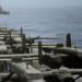 Wendepunkte des Zweiten Weltkriegs - Schlacht um die Midwayinseln