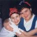 Die Rache einer Tochter - Der Fall Gypsy Blancharde