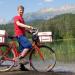 Kesslers Expedition - Mit dem Postrad über die Alpen
