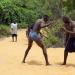 Dakar - Westafrika im Aufbruch