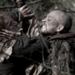 Bilder zur Sendung: Das Blut der Wikinger