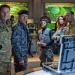 Bilder zur Sendung: G.I. Joe - Geheimauftrag Cobra