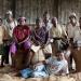 Über den Inseln Afrikas - Sansibar