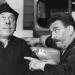 Genosse Don Camillo