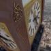 Bilder zur Sendung: Superbauten - Die größte Uhr der Welt