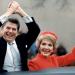 Ronald Reagan - Ein ma?geschneiderter Pr?sident