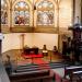 Evangelischer Gottesdienst zu Pfingsten
