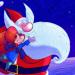 Weihnachtsmann Junior