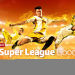 Super League - Goool