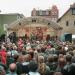 Ein irrer Hauch von Welt - Rudolstadt-Festival 2018