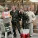 Maidan - Die Kunst und die Revolution