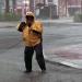 World Wide Wetter - Riskante Jobs