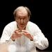 Harnoncourt dirigiert Mozart
