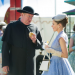 Bilder zur Sendung: Father Brown