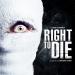 Bilder zur Sendung: Masters of Horror - Right To Die