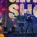 Silvester Show mit Jörg Pilawa