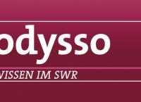 odysso - Wissen im SWR BW