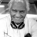 Der Rennfahrer Manfred von Brauchitsch