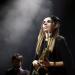 PJ Harvey auf dem Festival Nuits de Fourvière
