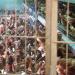Gefälschte Eier - Wie uns die Industrie austrickst