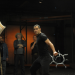 Man at Arms - Chinesische Kampfkunst